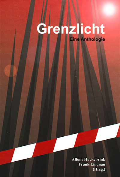 Cover Grenzlicht