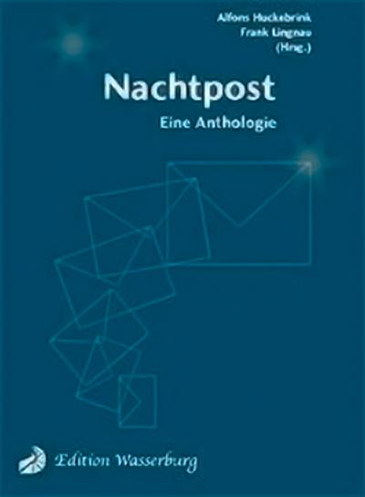 Cover Nachtpost
